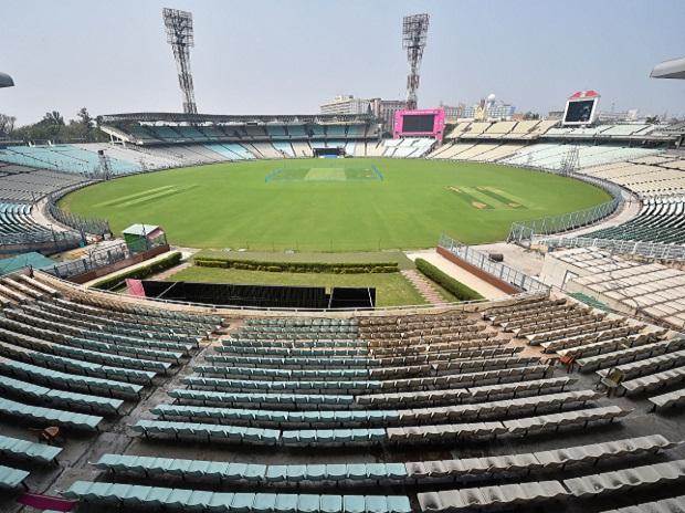 આઈપીએલના બાયો-બબલમાં ક્યાં ચૂક થઈ? કોરોના અધિકારી પણ પ્રોટોકોલનું પાલન કરાવી શક્યા નહીં IPL 2021,IPL 2021 - Divya Bhaskar