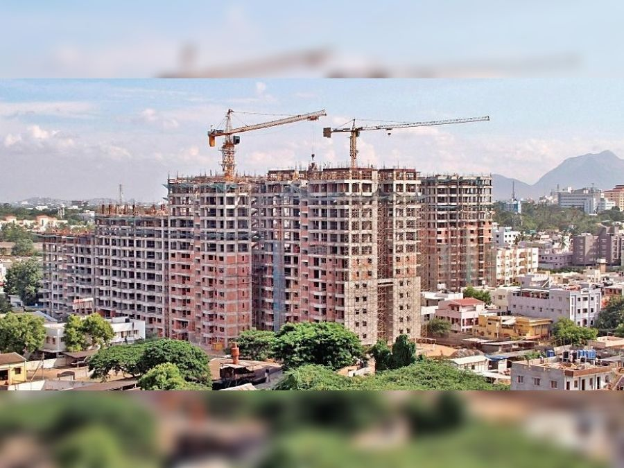 પ્રાઈમ ગ્લોબલ સિટીઝ ઈન્ડેક્સમાં બેંગ્લુરુ ચાર ક્રમ ઘટી 40માં સ્થાને|બિઝનેસ,Business - Divya Bhaskar