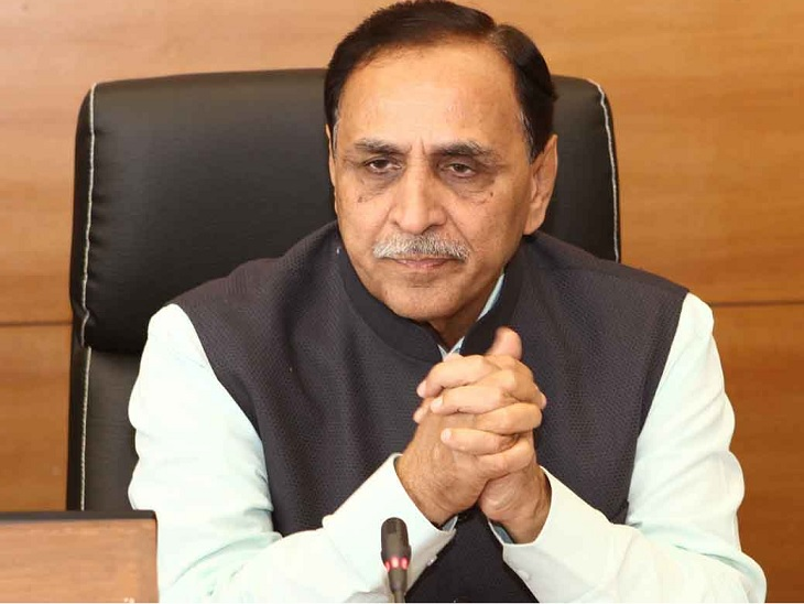 રાજ્ય સરકારે 9 IAS અધિકારીઓની બદલીના આદેશ આપ્યા, સાબરકાંઠા અને ડાંગ જિલ્લાને મળ્યા નવા કલેક્ટર|ગાંધીનગર,Gandhinagar - Divya Bhaskar