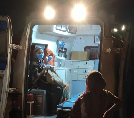 સુરેન્દ્રનગર જિલ્લામાં કોરોના સંક્રમણમાં અવિરત વધારો, આજે નવા કોરોના પોઝિટિવના 105 કેસ આવ્યા, 4 દર્દીઓના મોત થયા - Divya Bhaskar