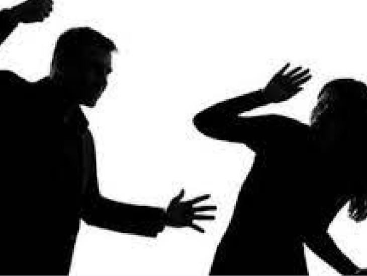 સાસરીયાના ત્રાસથી કંટાળીને યુવતીને આપઘાત કરવાના વિચારો આવતા હતા(પ્રતિકાત્મક તસવીર)