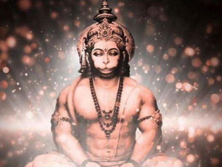 સવાર-સવારમાં અષ્ટ ચિરંજીવીના નામનો જાપ કરવાથી ભક્તોને લાંબુ આયુષ્ય પ્રાપ્ત થાય છે|ધર્મ,Dharm - Divya Bhaskar