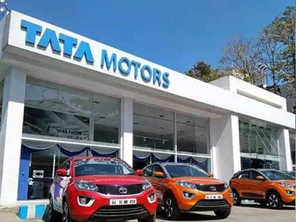 ટાટા મોટર્સેના ગ્રાહકો માટે રાહતના સમાચાર, કંપનીએ ગાડીઓની ફ્રી સર્વિસનો સમય અને વોરંટી જૂન સુધી લંબાવી|ઓટોમોબાઈલ,Automobile - Divya Bhaskar