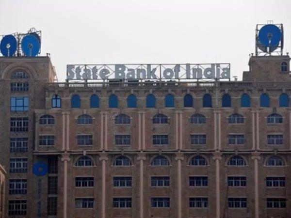 SBI બેંક જુનિયર એસોસિયેટની 5000ની વધુ જગ્યા પર ભરતી કરશે, ગ્રેજ્યુએટ કેન્ડિડેટ્સ 17 મે પહેલાં અપ્લાય કરો|યુટિલિટી,Utility - Divya Bhaskar