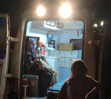 સુરેન્દ્રનગર જિલ્લામાં કોરોના સંક્રમણ વધ્યું, આજે કોરોના પોઝિટિવના નવા 90 કેસ નોંધાયા, 1 દર્દીનું મોત થયુ - Divya Bhaskar