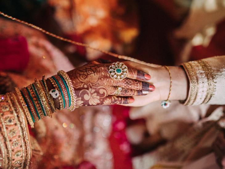 ફાઇળ તસવીર - Divya Bhaskar