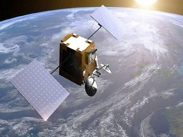 સ્પેસએક્સના સ્ટારલિંક પ્રોજેક્ટે ગૂગલ સાથે પાર્ટનરશિપ કરી, હવે સેટેલાઈટથી હાઈ સ્પીડ ઈન્ટરનેટ અને સિક્યોર કનેક્શન મળશે ગેજેટ,Gadgets - Divya Bhaskar