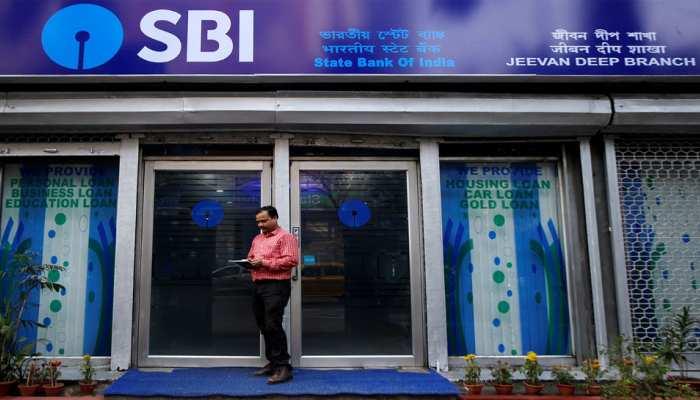 બેંકે તેના કરોડો ગ્રાહકોને વ્યક્તિગત જાણકારી અને એપ્લિકેશન ડાઉનલોડ કરવા અંગે ચેતવણી આપી યુટિલિટી,Utility - Divya Bhaskar