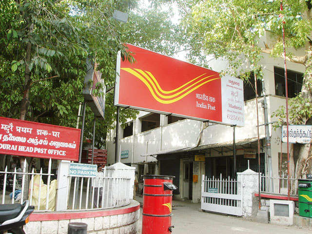 ઈન્ડિયન પોસ્ટ સર્વિસ GDSની 2428 જગ્યા પર ભરતી કરશે, ધોરણ 10 પાસ કેન્ડિડેટ્સ 26 મે સુધી અપ્લાય કરો|યુટિલિટી,Utility - Divya Bhaskar