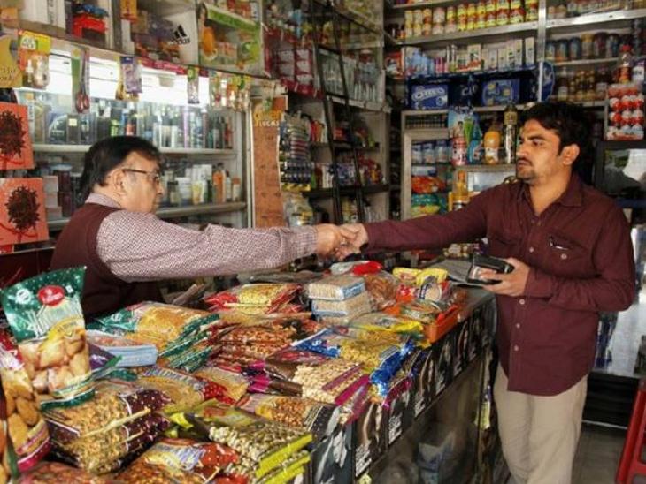 સવારે 9થી બપોરે 3 સુધી દુકાનો ખૂલશે, લારી-ગલ્લા-વેપારીઓને છૂટ; 36 શહેરોમાં રાત્રિ કર્ફ્યૂ યથાવત્ રખાયો અમદાવાદ,Ahmedabad - Divya Bhaskar