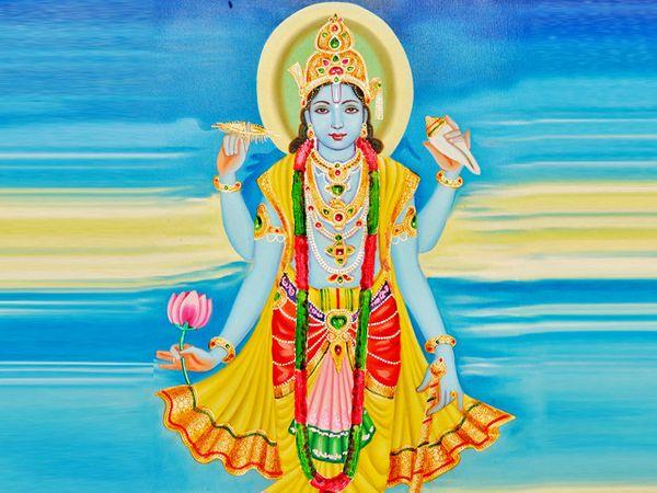 આ તિથિએ સમુદ્ર મંથનમાંથી અમૃત કાઢવામાં આવ્યું હતું, આ દિવસે વ્રત-પૂજા અને દાન કરવાથી અનેક યજ્ઞનું પુણ્ય મળે છે ધર્મ,Dharm - Divya Bhaskar