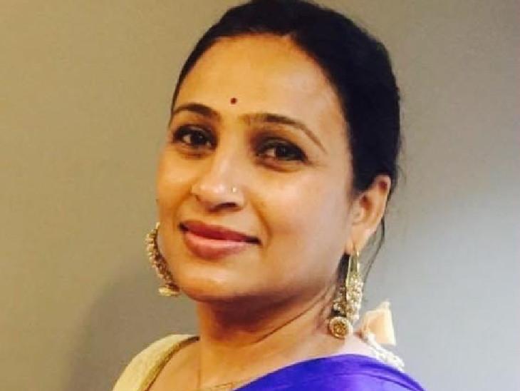 વડોદરાની MSUના પ્રાધ્યાપકનો WHOના બાળકોમાં સ્થૂળતા વ્યવસ્થાપન માર્ગદર્શિકા વિકાસ જૂથના સભ્ય તરીકે નિમણૂંક, વિશ્વના 24 સભ્યોમાં ડો. વનીષા નમ્બિયારનો સમાવેશ|વડોદરા,Vadodara - Divya Bhaskar