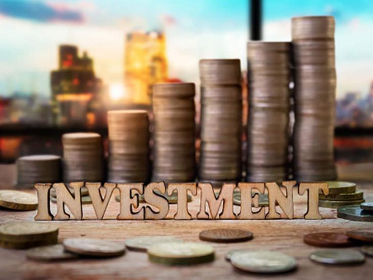 રાજ્યમાં 1 વર્ષમાં 2.23 લાખ કરોડનું વિદેશી મૂડીરોકાણ, FDI મેળવવામાં 37% સાથે ગુજરાત દેશમાં પ્રથમ|ગાંધીનગર,Gandhinagar - Divya Bhaskar