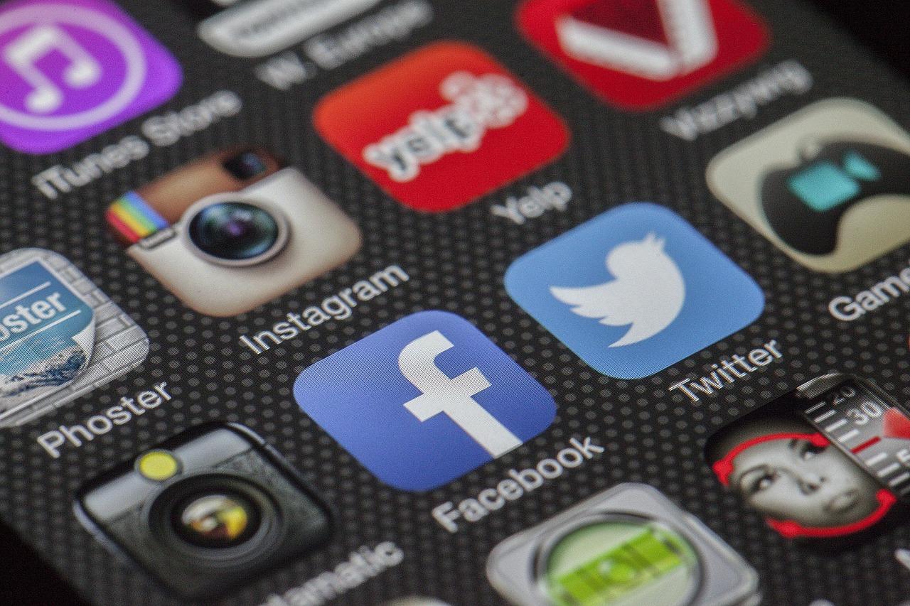 નહીં માને તો ફેસબુક, ટ્વિટર, ઇન્સ્ટાગ્રામ ભારતમાં 2 દિવસમાં બંધ થઈ જશે ઈન્ડિયા,National - Divya Bhaskar