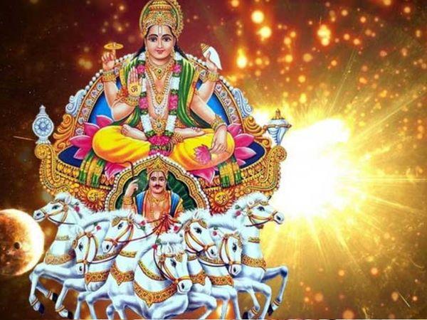 8 જૂન સુધી આ 5 રાશિના જાતકોએ સાવચેતી રાખવી પડશે, અશુભ પ્રભાવથી બચવા આ ઉપાય કરો|ધર્મ,Dharm - Divya Bhaskar