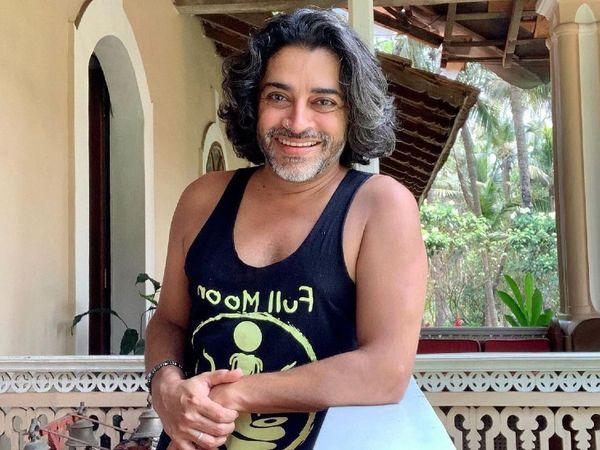 'ઈન્દુ કી જવાની' ફેમ પ્રોડ્યુસર રેયાન સ્ટીફનનું કોવિડ-19ને લીધે નિધન, મનોજ વાજપેઈ, વરુણ ધવન, કિઆરા અડવાણી સહિત અન્ય સેલેબ્સે શોક વ્યક્ત કર્યો|બોલિવૂડ,Bollywood - Divya Bhaskar