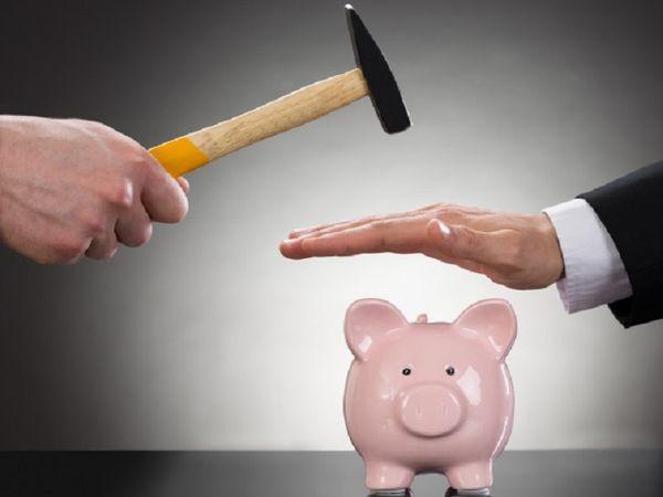 કોરોનાકાળમાં પૈસાની જરૂર પડવા પર FD તોડાવી શકો છો અથવા તેના પર લોન લઈ શકાય છે, જાણો કયો વિકલ્પ યોગ્ય રહેશે|યુટિલિટી,Utility - Divya Bhaskar