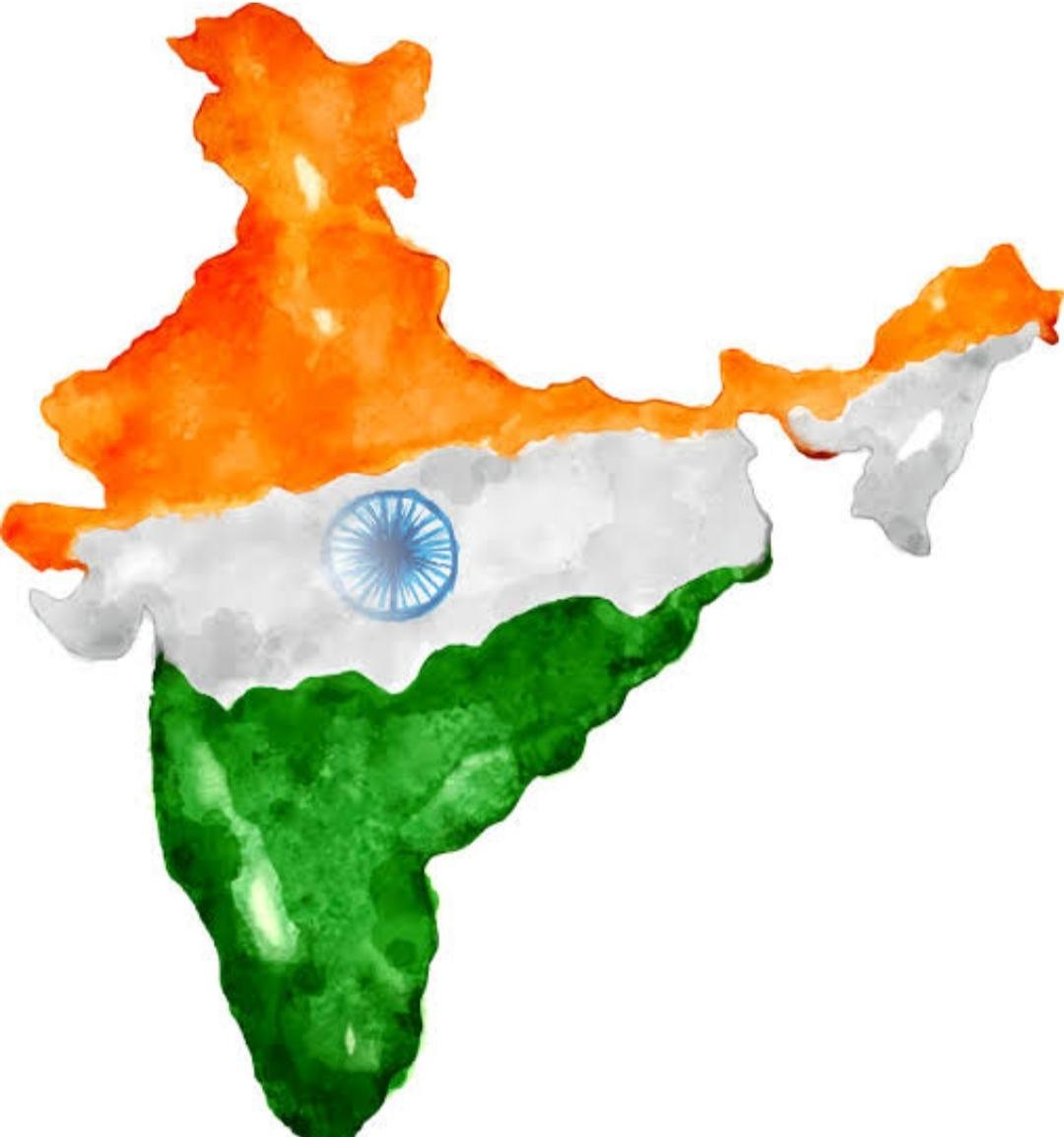 મોરબીમાં 1200થી વધુ પાકિસ્તાની હિન્દુ શરણાર્થીઓનો ભારતીય નાગરિકત્વ અપાશે|સુરેન્દ્રનગર,Surendranagar - Divya Bhaskar