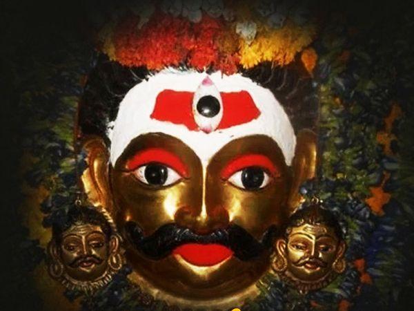 બીમારીઓથી છુટકારો મેળવવા માટે આ દિવસે ભૈરવ પૂજા અને શ્વાનને ભોજન કરાવવાની પરંપરા છે|ધર્મ,Dharm - Divya Bhaskar