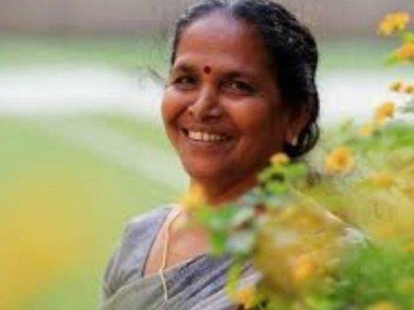 નલિની જમીલાની સ્ટ્રગલ સ્ટોરી, પતિના મૃત્યુ પછી સેક્સ વર્કર બની, લેખક બનીને આખી દુનિયા સામે સેક્સ વર્કર્સનું દુઃખ વર્ણવ્યું લાઇફસ્ટાઇલ,Lifestyle - Divya Bhaskar