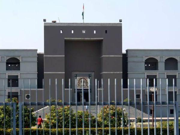 કોરોનાના કેસો ઘટતાં આગામી 7 જૂનથી હાઈકોર્ટમાં તમામ કેસોની ઓનલાઈન સુનાવણી હાથ ધરાશે|અમદાવાદ,Ahmedabad - Divya Bhaskar