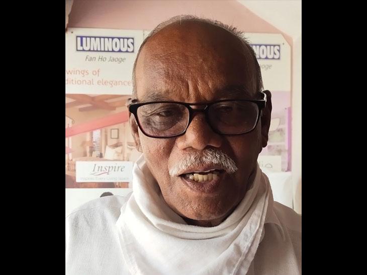 માંગરોળ, પાનસરાનો દસ વર્ષથી પીએમ આવાસ યોજનામાં સમાવેશ કરાયો નથી વાંકલ,Vankal - Divya Bhaskar