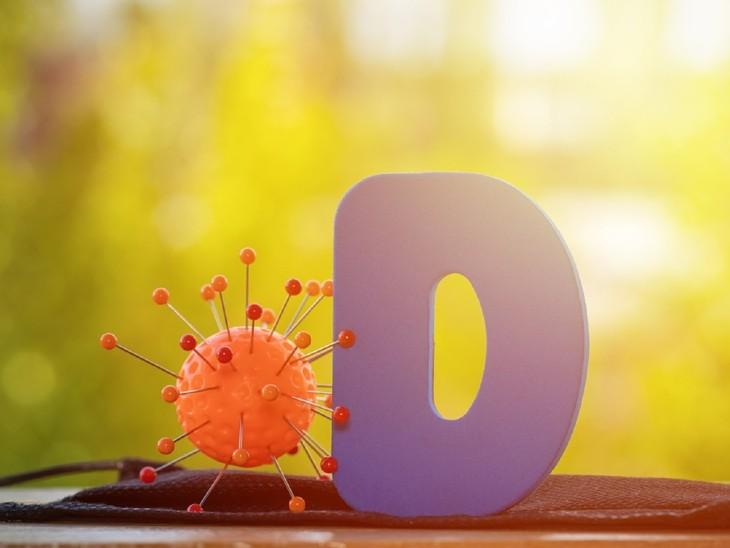 કોરોનાની થર્ડ વેવથી બચવા આડેધડ વિટામિન-D સપ્લિમેન્ટ્સ લઈ રહ્યા હો તો ચેતી જજો, વિટામિન-D અને કોરોના સંક્રમણ વચ્ચે કોઈ કનેક્શન ન હોવાનો કેનેડાના વૈજ્ઞાનિકોનો દાવો|હેલ્થ,Health - Divya Bhaskar