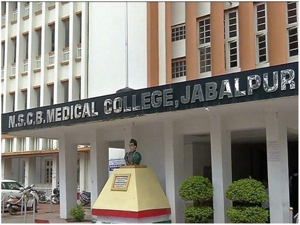 નેતાજી સુભાષ ચંદ્ર બોઝ મેડિકલ કોલેજ નર્સની 254 જગ્યા પર ભરતી કરશે, કેન્ડિડેટ્સ 15 જૂન પહેલાં અપ્લાય કરો|યુટિલિટી,Utility - Divya Bhaskar