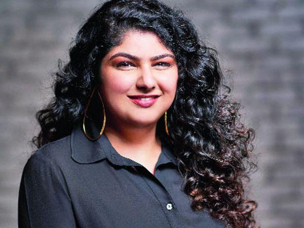 અંશુલાની ખબર પૂછવા જાન્હવી કપૂર હિંદુજા હોસ્પિટલમાં, એક-બે દિવસમાં ડિસ્ચાર્જ મળશે|બોલિવૂડ,Bollywood - Divya Bhaskar
