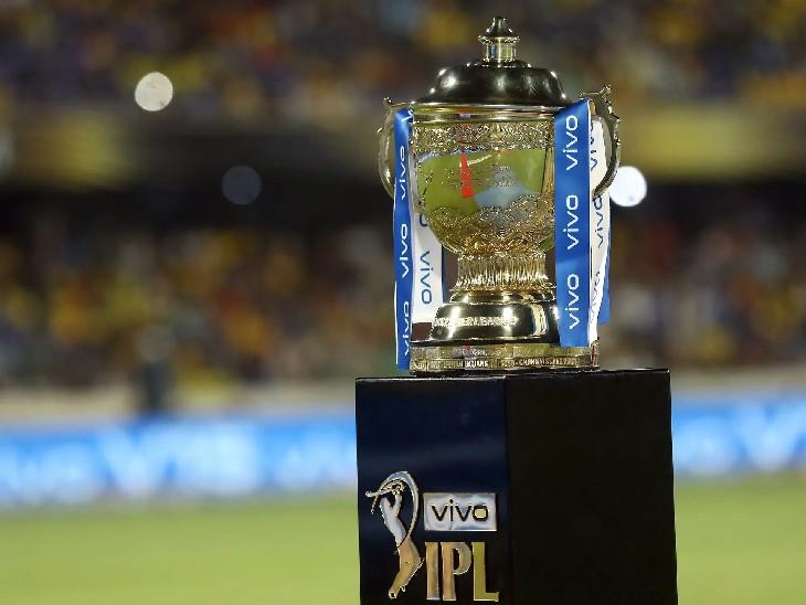 ફેઝ-2નો શુભારંભ 19 સપ્ટેમ્બરના રોજ થશે, 15 ઓક્ટોબરે ફાઈનલ યોજાશે; વિદેશી ખેલાડી અંગે સસ્પેન્સ યથાવત IPL 2021,IPL 2021 - Divya Bhaskar