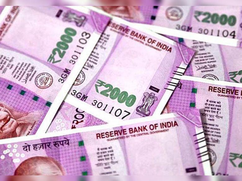 સુરતના બે બિલ્ડરે MPના વેપારી સાથે 80 લાખની છેતરપિંડી કરી|સુરત,Surat - Divya Bhaskar
