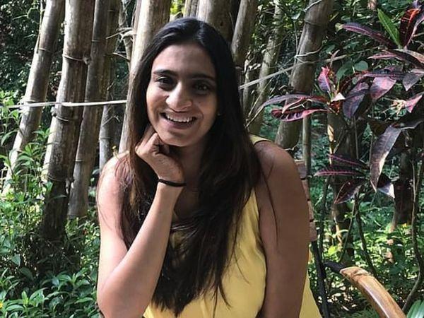 શગુન ભંસાલી મેહતાનું સ્ટાર્ટઅપ મિસ પિગી બેંક, ફાઈનાન્સ પ્લેટફોર્મની મદદથી મહિલાઓને સશક્ત બનાવવા માટે કામ કરે છે|લાઇફસ્ટાઇલ,Lifestyle - Divya Bhaskar