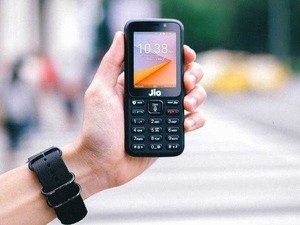 ફોનમાં જૂનાં વ્હોટ્સએપને અપડેટ કરીને યુઝર્સ આ ફીચર વાપરી શકશે|ગેજેટ,Gadgets - Divya Bhaskar