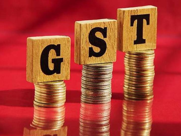 ટૂર ઓપરેટરોને બાકી સર્વિસ ટેક્સ મામલે GSTની નોટિસ, ધંધા ઠપ છે એ સમયે નોટિસ ફટકારતાં રોષ|અમદાવાદ,Ahmedabad - Divya Bhaskar