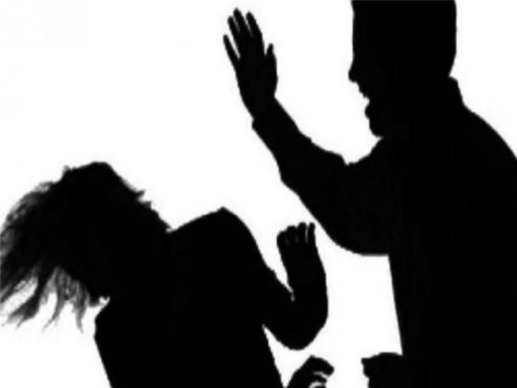 વડોદરામાં પતિને અન્ય સ્ત્રીઓ સાથે અનૈતિક સંબંધ હોવાથી પત્ની પર ત્રાસ ગુજારતો, પતિ સહિત સાસરિયા સામે ફરિયાદ|વડોદરા,Vadodara - Divya Bhaskar