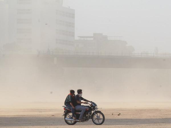 અમદાવાદમાં 25 જૂનની આસપાસ ચોમાસુ બેસશે, પવનની ગતિ 25 કિમી પ્રતિકલાક થશે અમદાવાદ,Ahmedabad - Divya Bhaskar