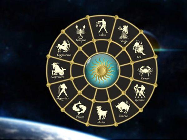 મિથુન રાશિમાં સૂર્યનું પરિભ્રમણ પૂર્વ આચાર્યોના મતે શુભ માનવામાં આવે છે કારણ કે સૂર્ય પોતે પુરુષ ગ્રહ અને મિથુન રાશિ પણ પુરુષ રાશિ ગણવામાં આવે છે