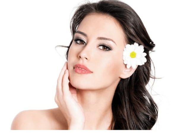 ટોપ મેકઅપ આર્ટિસ્ટ રોઝ મેરી પાસેથી જાણો સુંદર દેખાવા માટેની 5 રીત, હંમેશાં ઓર્ગેનિક ફૂડ ખાઓ, સવારે સ્મૂધી અથવા જ્યુસ પીવો|લાઇફસ્ટાઇલ,Lifestyle - Divya Bhaskar