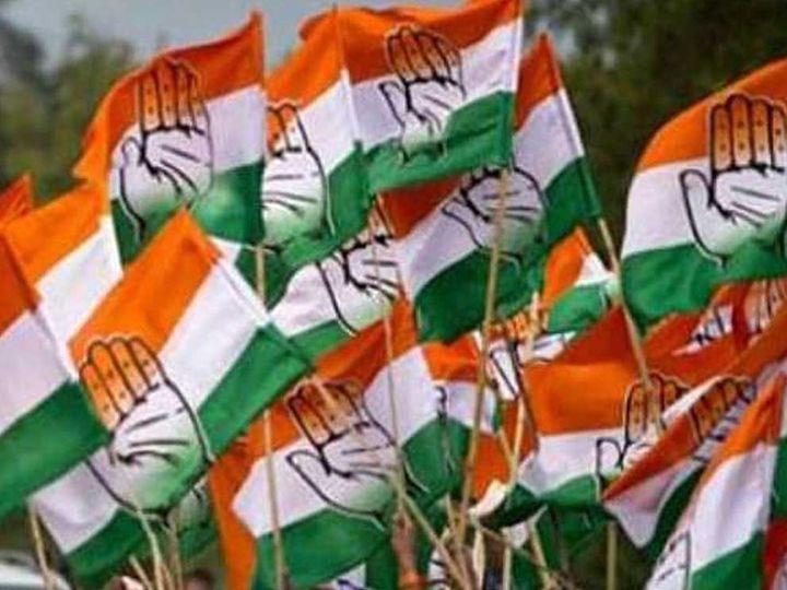 પ્રદેશ પ્રભારી-પ્રમુખની પસંદગીમાં વિલંબની શક્યતા; રાજસ્થાનમાં કોકડું ઉકેલાય પછી ગુજરાતનો ક્રમ|ગાંધીનગર,Gandhinagar - Divya Bhaskar