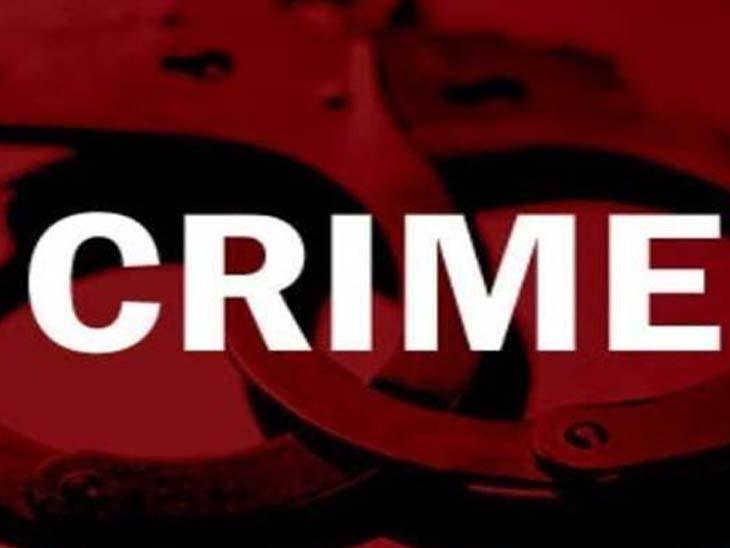 પોલીસપુત્રની ખોટી ઓળખ આપી નોકરી મેળવી 70 હજારની ચોરી કરી|સુરત,Surat - Divya Bhaskar