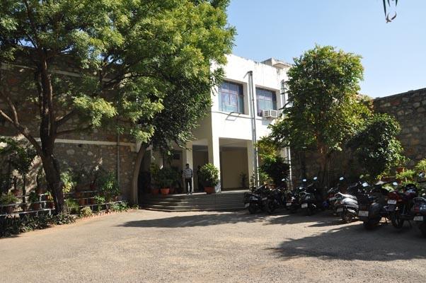 રાજસ્થાન કો-ઓપરેટિવ રિક્રૂટમેન્ટ બોર્ડે જનરલ મેનેજર સહિત 503 જગ્યા માટે ભરતી જાહેર કરી, 25 જૂન સુધી ઓનલાઈન અપ્લાય કરો|યુટિલિટી,Utility - Divya Bhaskar
