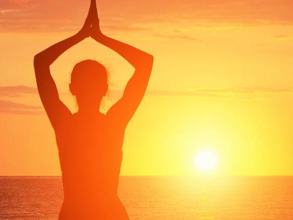 આ પર્વમાં સ્નાન-દાન અને શ્રાદ્ધ કરવાથી અખૂટ પુણ્ય ફળ મળે છે|ધર્મ,Dharm - Divya Bhaskar