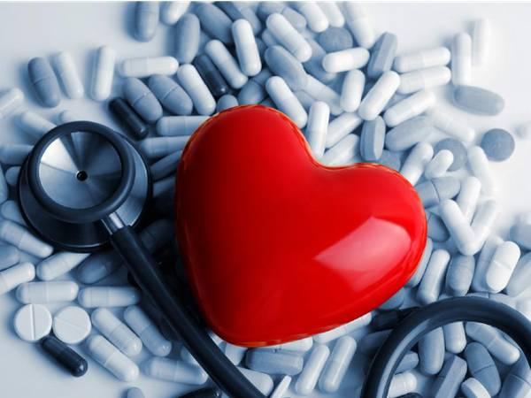 હાઈ બ્લડ શુગર લેવલ કન્ટ્રોલ કરતી દવા 'એમપેગ્લીફ્લોઝિન' હાર્ટ અટેકનું જોખમ ઘટાડશે, આ દવાથી હૃદયની કાર્યક્ષમતા વધતી હોવાનો વૈજ્ઞાનિકોનો દાવો|હેલ્થ,Health - Divya Bhaskar