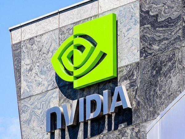 એનવીડિયા ગ્રાફિક્સ કાર્ડ હવે માત્ર વિન્ડોઝ 10માં જ સપોર્ટ કરશે, વિન્ડોઝ 7 ના માત્ર 15% યુઝર્સ એક્ટિવ|ગેજેટ,Gadgets - Divya Bhaskar
