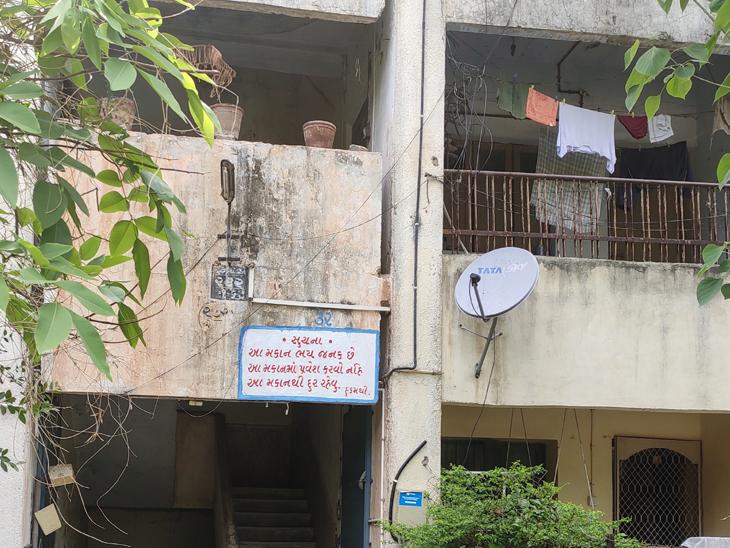 કિસ્સાઓમાં ચેકિંગ અને પગલાં લેવાની કામગીરી ચાલી રહી છે. ડેપ્યુટી સીએમના સીધા આદેશને - Divya Bhaskar