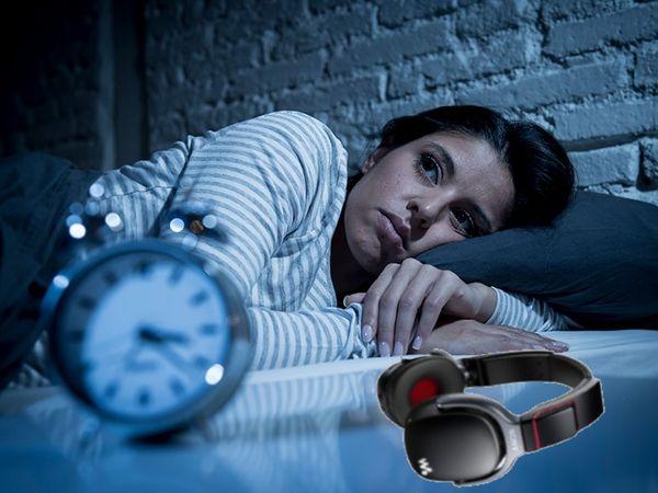 સૂતા પહેલા ગીત સાંભળવાની ટેવ ઊંઘમાં ખલેલ પહોંચાડી શકે છે, સંશોધકોનો દાવો; ગીત બંધ થયા પછી પણ તે મગજમાં ફર્યા કરે છે|હેલ્થ,Health - Divya Bhaskar