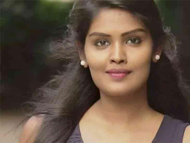 મલયાલમ ફિલ્મ ઇન્ડસ્ટ્રીની જાણીતી એક્ટ્રેસ રેવતીએ એક્ટરથી લઈ ડિરેક્ટર-ઈન્સ્પેક્ટર સહિત 14 લોકોના નામ ઉજાગર કર્યા બોલિવૂડ,Bollywood - Divya Bhaskar