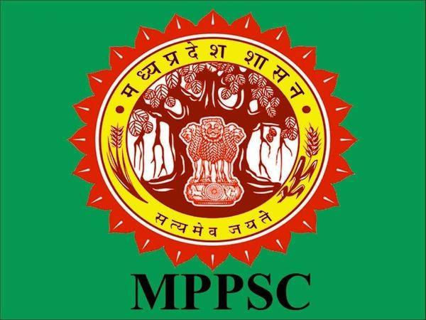 MPPSCએ મેડિકલ ઓફિસરની 576 જગ્યા માટે ભરતી જાહેર કરી, 24 જૂનથી એપ્લિકેશન પ્રોસેસ શરુ થશે|યુટિલિટી,Utility - Divya Bhaskar