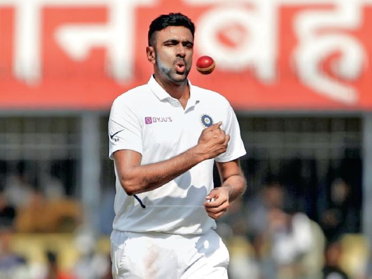 ભારત ચેમ્પિયનશિપમાં દેશની બહાર ચાર તો ન્યૂઝીલેન્ડ એક મેચ જીત્યું, ઓવરઓલ રેકોર્ડ પણ ટીમ ઇન્ડિયાના પક્ષમાં છે ક્રિકેટ,Cricket - Divya Bhaskar