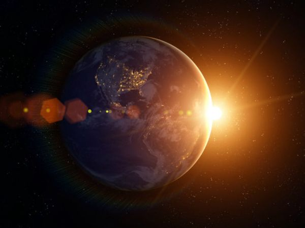 સૂર્ય-શનિનો અશુભ યોગ 15 જુલાઈ સુધી રહેશે, બીમારીનું સંક્રમણ વધી શકે છે, આ 3 રાશિના જાતકોએ સાચવીને રહેવું|જ્યોતિષ,Jyotish - Divya Bhaskar